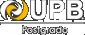 UPB Académica